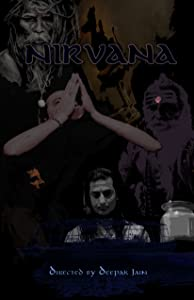 Movies utorrent downloads Nirvana: Short Documentary by none [mpg]