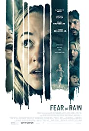 Watch Free Fear of Rain (2021)