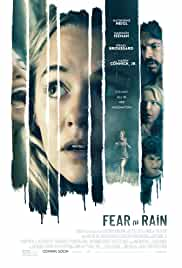 centmovies.xyz Fear of Rain 2021