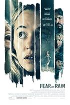 Fear of Rain (2021) Poster
