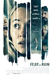 Download Fear of Rain (2021) Movie