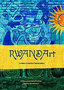 RWANDArt (2016)