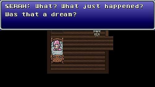Lightning Returns: Final Fantasy XIII: Story Recap