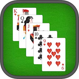 Psp movie mp4 download solitaire [2k] [hdrip] | movie site to.