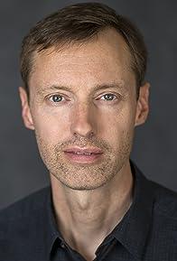 Primary photo for Brent Lambert