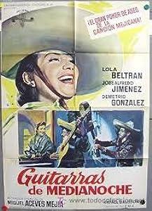 Best website to download full hd movies Guitarras de medianoche by Fernando Galiana  [720pixels] [Avi]