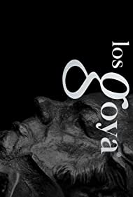 Los Goya 29 edición (2015)
