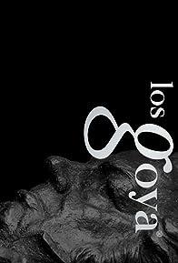 Primary photo for Los Goya 29 edición
