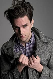 Dallon Weekes Picture