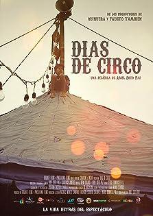 Días de Circo (2018)