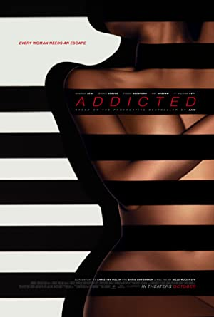 Permalink to Movie Addicted (2014)