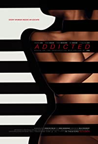 Primary photo for Addicted
