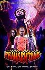 FrankenThug (2017) Poster