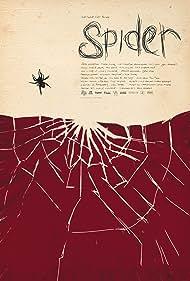 Spider (2007)