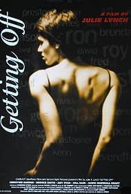 Remembering Sex (1998)