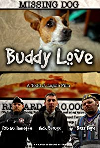 Downloade subtitles to movies Buddy Love USA [720x1280]