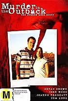 Joanne Lees: Murder in the Outback