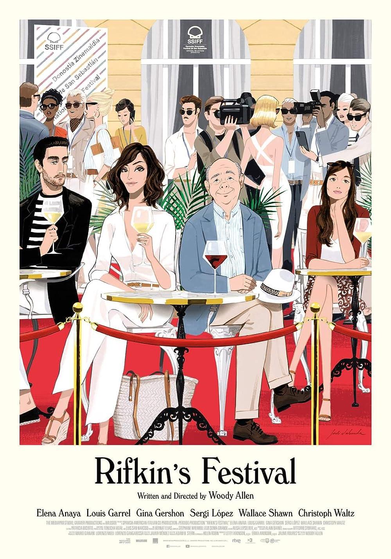 Download pelo celular O Festival do Amor Qualidade boa