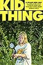 Kid-Thing (2012) Poster