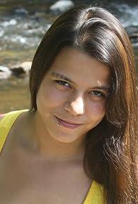 Primary photo for Brandy Joseph