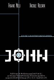 John (2016)