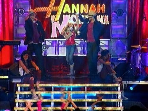 Hannah Montana Vol. 3