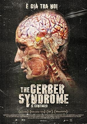 Where to stream The Gerber Syndrome: il contagio