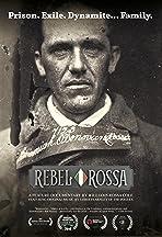 Rebel Rossa
