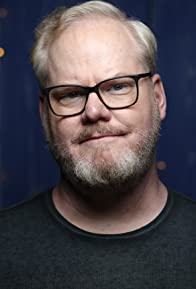 Primary photo for Jim Gaffigan