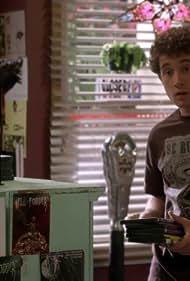 Scott Cooper Ryan in Scoundrels (2010)