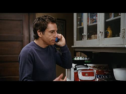 Little Fockers: Trailer #2