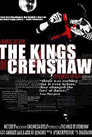 The Kings of Crenshaw (2017)