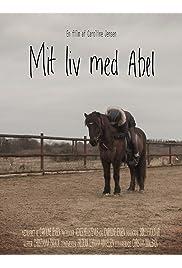 Mit liv med Abel