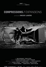 Compressions/Expansions