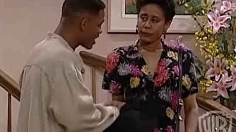 free download fresh prince of bel air season 2