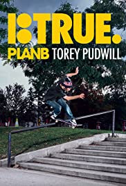 Plan B: True (2014) 1080p