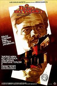 Movie series free download O Beijo No Asfalto [HDR]