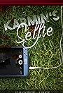 Karmin's Selfie