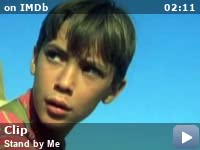 Stand By Me 1986 Imdb