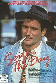 Seize the Day(1986) Poster - Movie Forum, Cast, Reviews