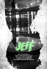 Jeff Poster