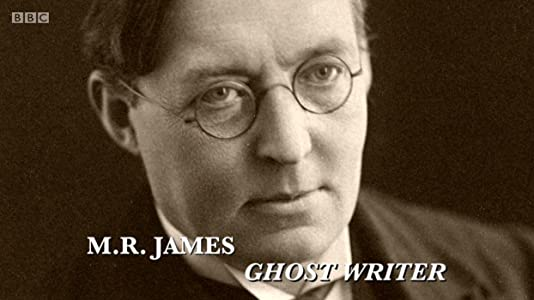 Torrents 3d movies downloads MR James: Ghost Writer by Mark Gatiss [WQHD]