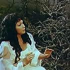 Yevgenia Miroshnichenko in Lucia di Lammermoor (1980)