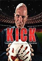 Kick-Sudden Death