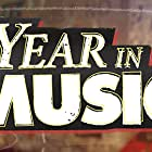 A Year in Music (2019)