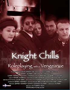 New movies 720p download Behind the Scenes of 'Knight Chills' [UHD]