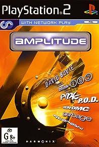 Primary photo for Amplitude