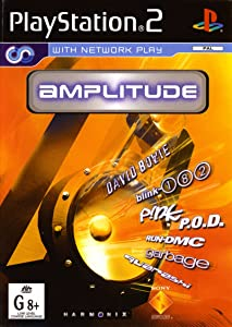 Amplitude movie in hindi free download