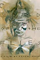 Living Lord of the Flies