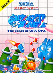 Websites for free hollywood movies downloads Fantasy Zone II: The Tears of Opa-Opa Japan [1280x720]